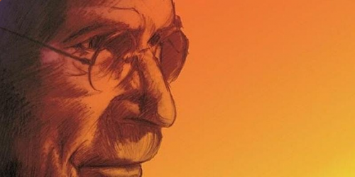 C G.Jung : l'âme, la mort et l'au-delà