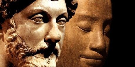 Philosophie d'Orient et d'Occident : un atelier gratuit